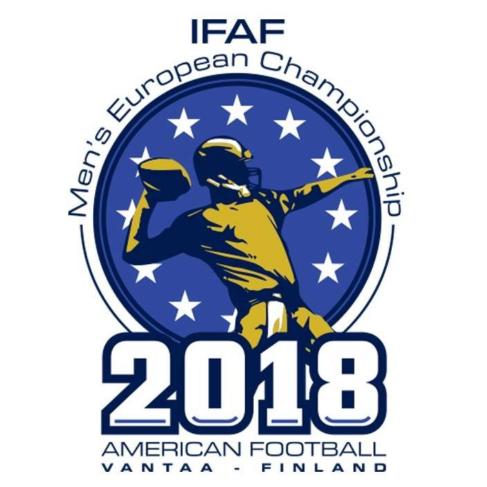 IFAF World Junior Championships